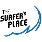 thesurfersplace