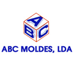 abcmoldes